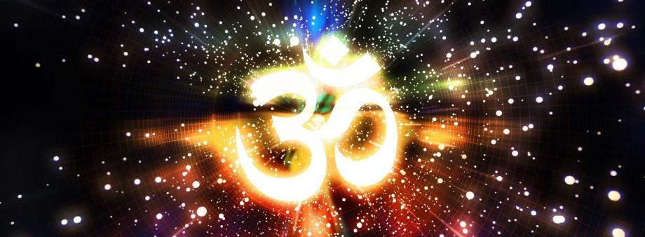 Vedic Astrology Us